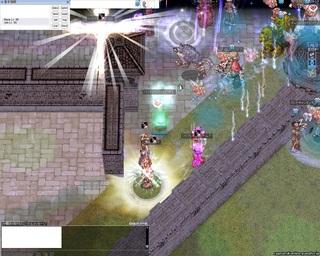 screenGimle[Hei+Tho]201ex.jpg